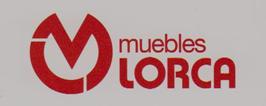 Conozca Muebles Lorca